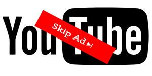 Best Ways to Watch YouTube Video without Ads